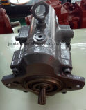 PSVD2-27E Swash Plate Type Piston Pump For Excavator