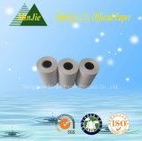 Cheap Wholesale Good Quality Thermal Paper 80 X 80