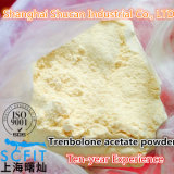 Tren Ace Trenbolone Acetate Powder for Long-Term Cooperation