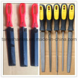 File Best Quality Hand Tool Carbon Steel File