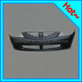 Car Front Bumper for Renault 8200700076
