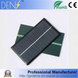 Mini 6V 1W Solar Panel Solar