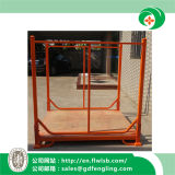 Metal Stacking Frame for Warehouse Storage with Ce Approval