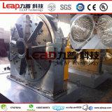 High Quality Industrial Stainless Steel Salt Shredder