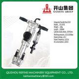 Kaishan YO18PA Integrated Handle Pneumatic Rock Drill Mining Tools