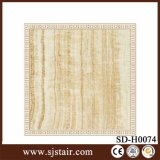 Dubai Granite Grain Floor Porcelain China Marble Flooring Tile