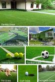 Synthetic Sport Field Grass Turf