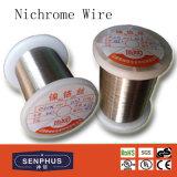 Nickel Chromium Wire Nicr8020 Alloy Wire