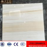 Global Glazed New Products New Model Porcelain Flooring Tiles