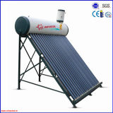 Slope Roof Solar Water Heater (IPJG)
