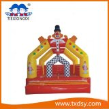Inflatable Bouncer / Inflatable Castle / Inflatable Interactive Games