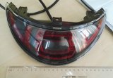 Motorcycle Tail Light Stop/License LED Lamps Lm-111 with E4 3c Certification