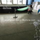 Green 0.19mm Monofilament Fishing Net