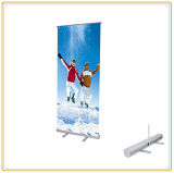 Ski Resort Poster Display with Cheap Price