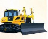 XCMG Dt140b Bulldozer (DT140B, 6135AK-10)