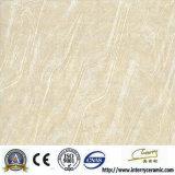 600X600 Cheap Polished Porcelain Tile Soluble Salt (I6447)