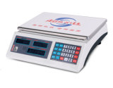 Electronic Digital Weighing Computing Price Scale (DH~870)