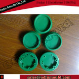 Jerry Can Cap Mould for 20 Litre