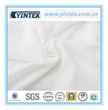 High Quality Smooth Bamboo Fabric, Sewing, Tablecloth, Crafts