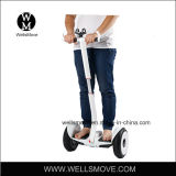 Two Wheel 700W Motor Self Balance Hoverboard