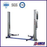 Post Lifter /Tyre Changer