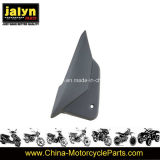 Motorcycle Parts Motorcycle Right Side Cover / Bodywork Fit for Dm150