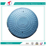 600X600 BMC Sewer Man Hole Covers