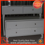 MDF Jewellery Display Table with Drawer