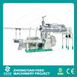 Porket Pellet Machine Price Using in Farm