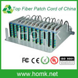 ODF Optical Fiber Distribution Box