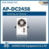 ESD Bench Top Ionizing Air Blower Ap-DC-2458