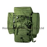 Military Army Backpack Knapsack with Large Capacity (HY-B041)