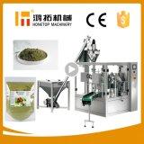 High Quality Henna Powder Packing Machine