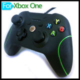 Double Shock Wired Gamepad for xBox One Cable Controller