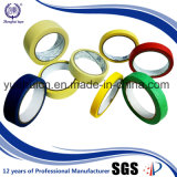 Google on Line Shopping Cheap Adhesive Masking Tape