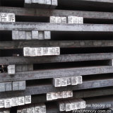 Prime Quality Steel Billets From Tangshan China (3SP 5SP)