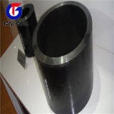 ASTM A213 T9 Seamless Pipe