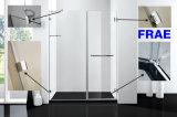 Hinge Shower Door Bathroom Door Screen Shower Cubicle Bathroom Furniture