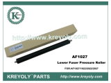 AF1027 Lower Sleeved Roller Japan