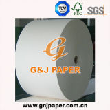 Good Quality White Gift Cellophane Paper for Food Packaging