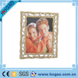 Love Home Photo Frame Picture Frame Home Decor