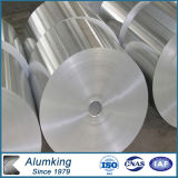 1235 Aluminium Adiabatic Foil for Electric