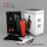 Authentic New Vapor Kit Smok Hpriv 220W Tc