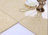 Building Material Vitrified Polished Porcelain Floor Tile for Home Decoration (600*600/ 800*800mm)