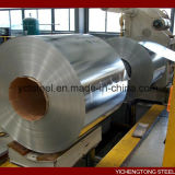 201 Stainless Steel Coil 2b Ba No. 1 Finish