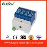 SPD AC power supply 60ka surge protector