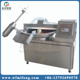 Good Quality Automatic Vegetable and Meat Chopper