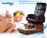 Luxury Used Pedicure Chair for Beauty Salon (A204-36-S)