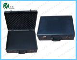 High Quality Alumium Tool Case (HX-L526X)