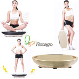 Beauty Equipment Magic Slimming Vibrator for Loss Weight